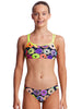 Funkita Dunking Donuts Criss Cross - Girls
