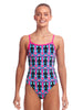 Funkita Fairy Flight - Girls