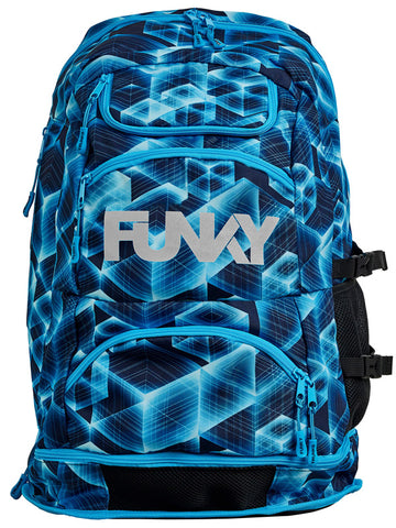 FUNKY Elite Backpack - Another Dimension