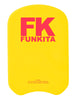 Funkita Kickboard - You Jelly?