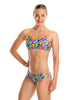 Funkita Bang Bang Budgie - Girls