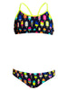 Funkita Frosty Fruits - Girls