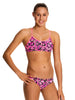 Funkita Ruby Racer - Girls