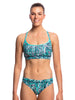 Funkita So Vane Sports Two Piece - Ladies