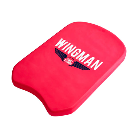Funky Trunks Kickboard - Wingman