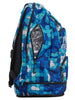 Funky Trunks Elite Backpack - Deep Impact