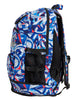 Funky Trunks Elite Backpack - Futurismo