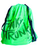 Funky Trunks Mesh Gear Bag - Still Brasil