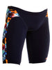 Funky Trunks Summer Snaps Jammer - Mens
