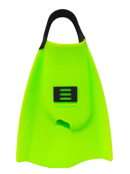 DMC Elite Fins NEW - Fluro