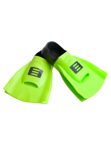 DMC Original Training Fin - Fluro