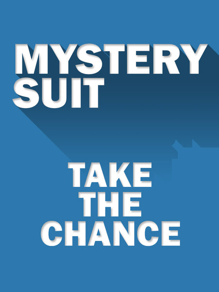 Funkita Mystery Suit - Girls Two Piece