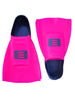 DMC Original Training Fin - Pink