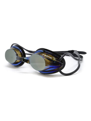 Engine Weapon Goggles - Twilight