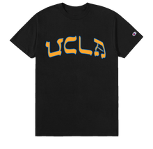 Load image into Gallery viewer, BRUINS TEE