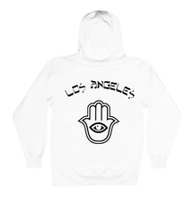 Load image into Gallery viewer, L.A. HOODIE