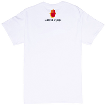 Load image into Gallery viewer, TROJANS TEE