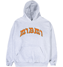 Load image into Gallery viewer, Miami U Hoodie