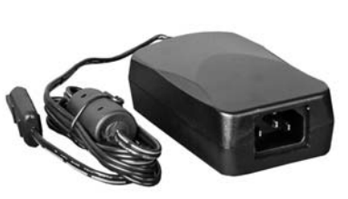 Hiper-SR Power adapter