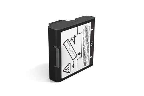 FC-5000 Rechargable Li-Ion Battery 3.7V