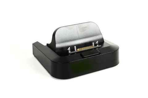 FC-5000 Office Docking Station with HDMI Dongle