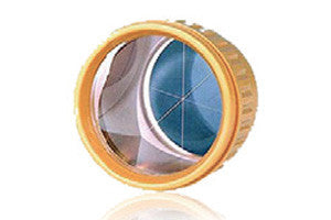 62mm Single Prism Yellow - AY01