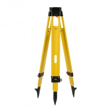 Heavy Duty Wooden Tripod