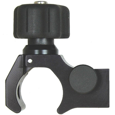 Quick Release Claw Pole Clamp