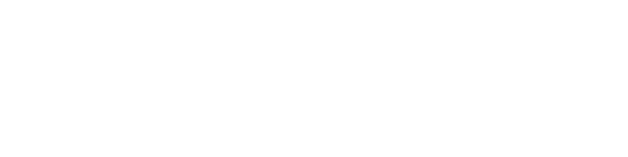 Burton Nutrition