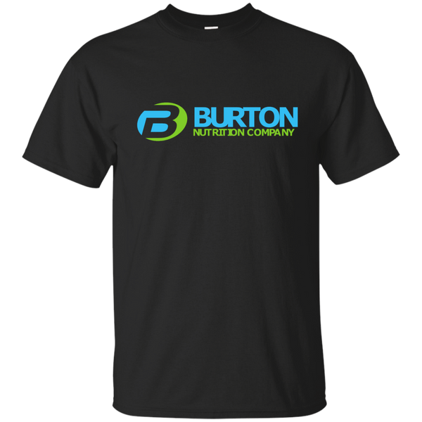 Burton Nutrition Ultra Cotton T-Shirt