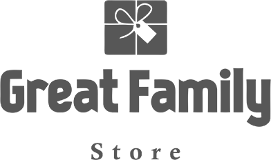 Great Family Store