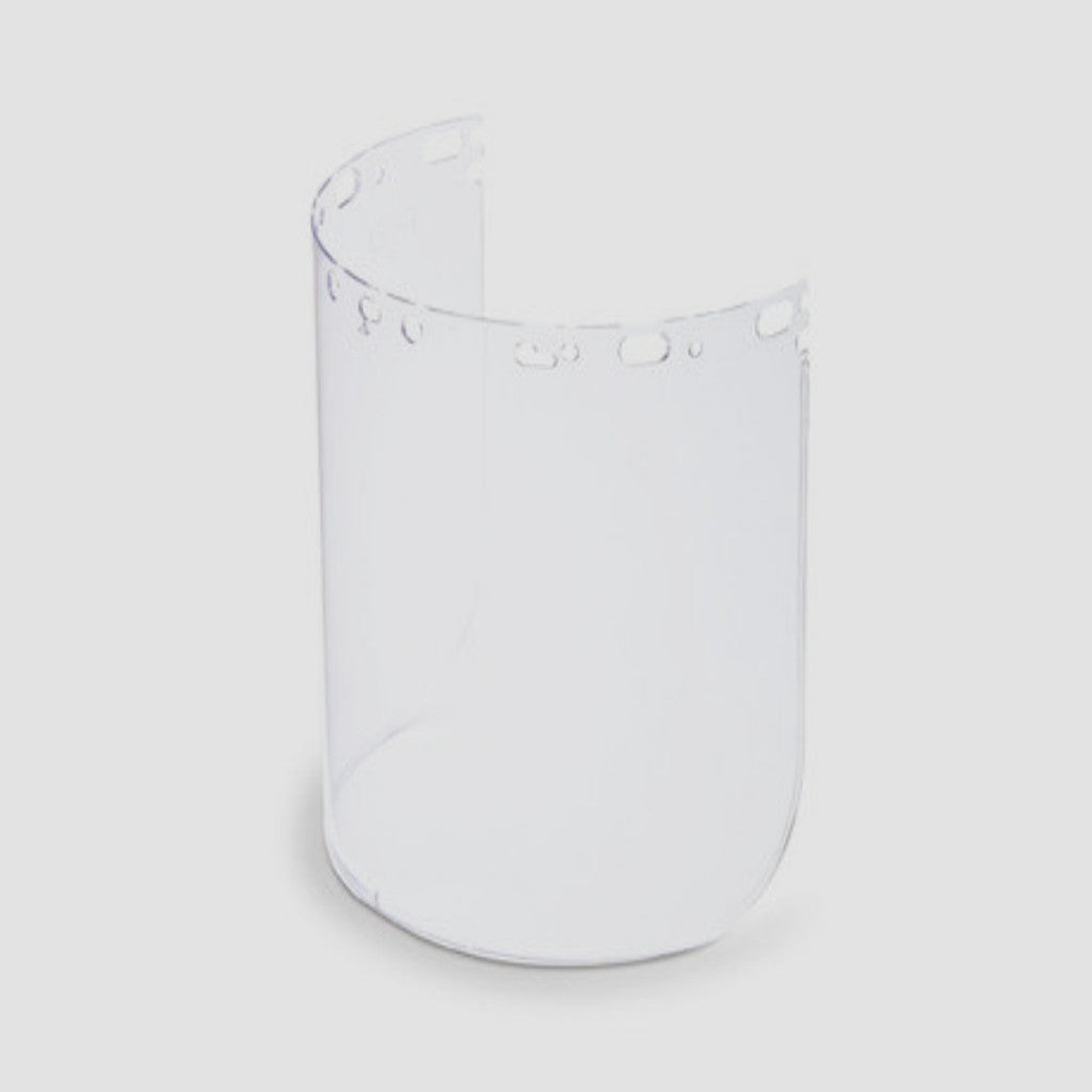 Willson Protecto-Shield Visor Clear