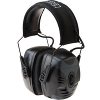 Howard Leight Electronic Impact Pro Hearing Protection Earmuff NRR 30 Comments