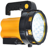 Portwest 19 LED Utility Flashlight