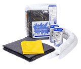 Wyk 1502 Vehicle Spill Response Kit