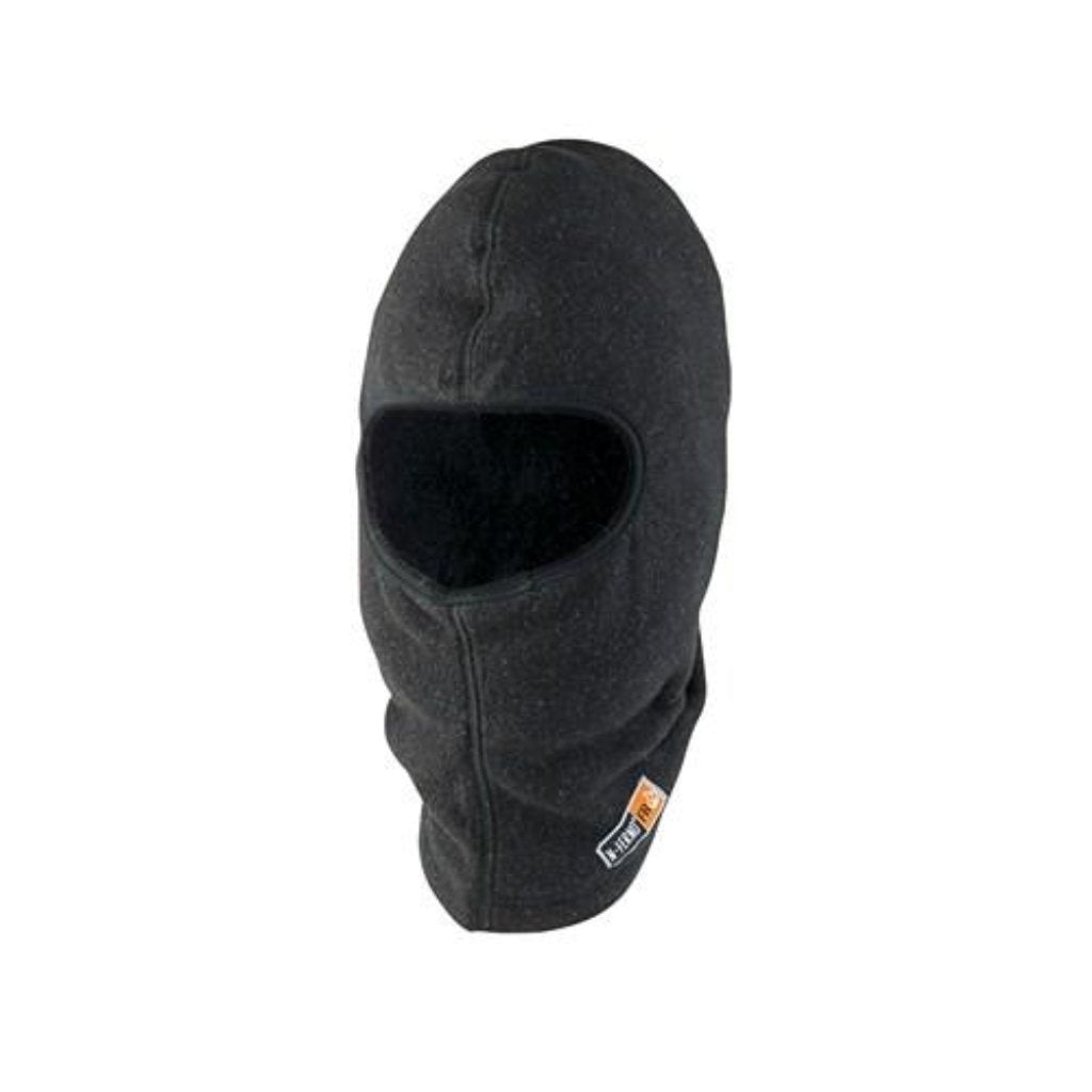 Ergodyne Balaclava Nomax Black N Ferno Cool FR-Rated