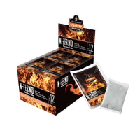 N-Ferno® 6990 Hand Warming Packs, 40 pair case