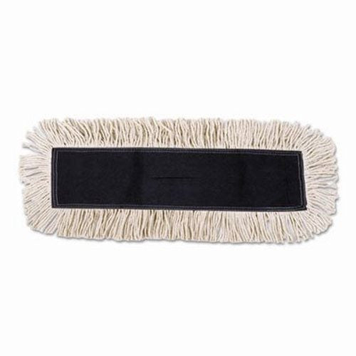 Disposable Dust Mop Head, Ea