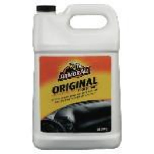 Armor All Original 1 Gallon Bottle