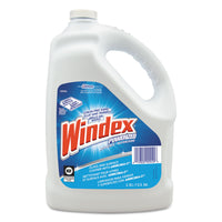 Windex Gallon Refill / Case