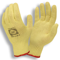 Cordova Kevlar String Knit Gloves