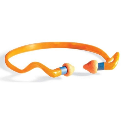 QB2 Hearing Band Supra-Aural Protection