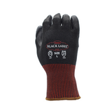 Cordova Black Label 13-Gauge Cut Level 2 Gloves