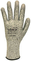 Cordova Valor 13 Gauge Cut Resistant Gloves