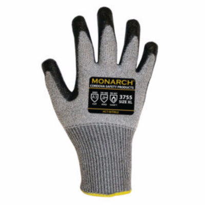 Cordova Monarch Cut Resistant Glove Cut 3