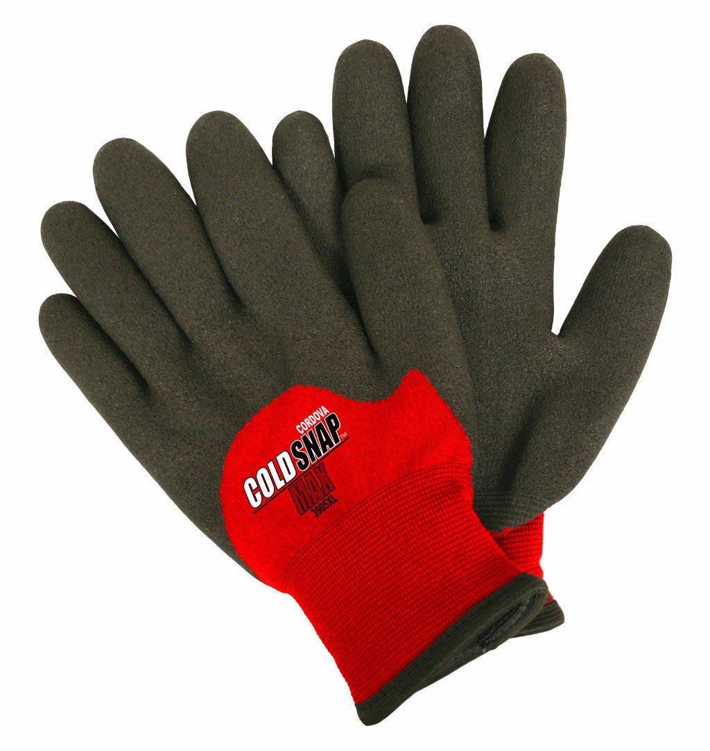 Cordova Cold Snap Max Gloves, Pair