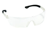 Cordova Jackal Clear Anti-Fog Safety Glasses Dozen