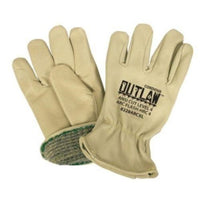 Arc Outlaw Premium Grain Driver Glove