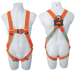 Universal Full Body Harness Rank #3 - USUN10