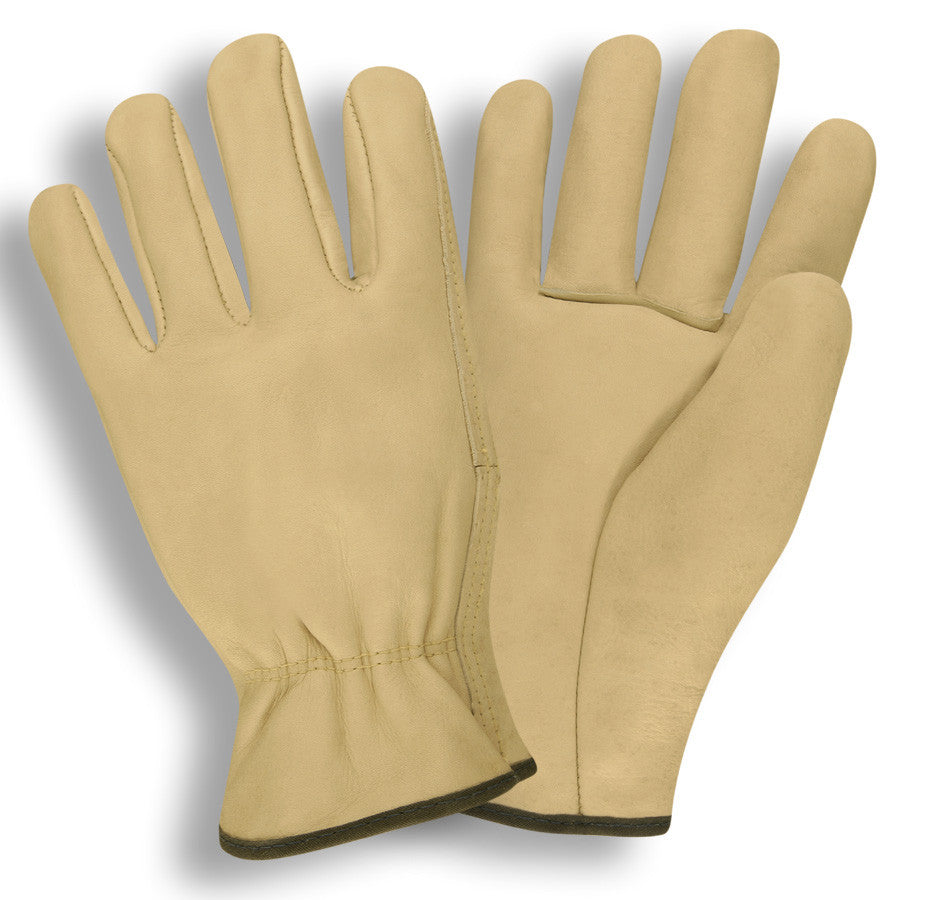 Cordova Unlined Drivers Gloves, Pair